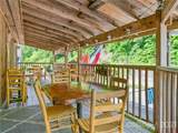 9440 Nc 226A Highway - Photo 19