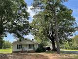 2911 Old Charlotte Highway - Photo 1