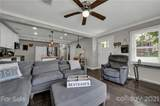 225 Old Friendship Road - Photo 12
