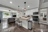 225 Old Friendship Road - Photo 13