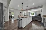 225 Old Friendship Road - Photo 14
