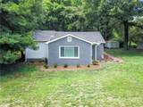 225 Old Friendship Road - Photo 4