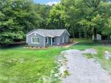 225 Old Friendship Road - Photo 5
