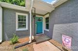 225 Old Friendship Road - Photo 7