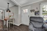 225 Old Friendship Road - Photo 8