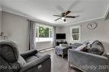 225 Old Friendship Road - Photo 10