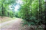 12 Chasewood Drive - Photo 9