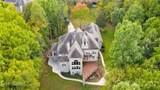 7841 Seton House Lane - Photo 29