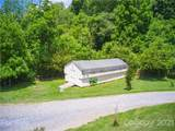 156 Over Hill Drive - Photo 12