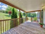 156 Over Hill Drive - Photo 13