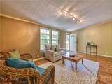 156 Over Hill Drive - Photo 14