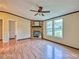 156 Over Hill Drive - Photo 15