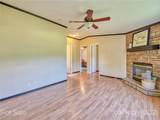 156 Over Hill Drive - Photo 16