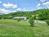 156 Over Hill Drive - Photo 3
