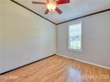 156 Over Hill Drive - Photo 26