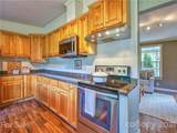 156 Over Hill Drive - Photo 4