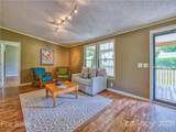 156 Over Hill Drive - Photo 5