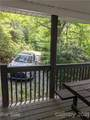 773 Pine Ridge Road - Photo 5