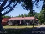 768 Flint Hill Road - Photo 26