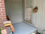 403 Balsam Road - Photo 3