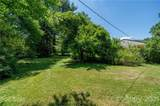 403 Balsam Road - Photo 25