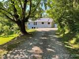 98 Parker Cove Road - Photo 1