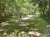 98 Parker Cove Road - Photo 30