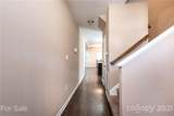 109 Lookout Point Place - Photo 5