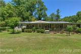 2612 Mountain Page Road - Photo 28