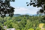 181 Lone Laurel Trail - Photo 2