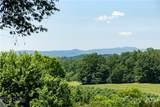 181 Lone Laurel Trail - Photo 3