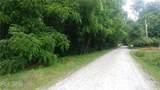 203 Dahlia Lane - Photo 12