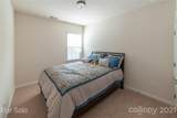 3023 Catnap Terrace - Photo 19
