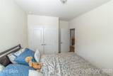 3023 Catnap Terrace - Photo 20