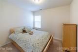 3023 Catnap Terrace - Photo 22