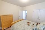 3023 Catnap Terrace - Photo 23