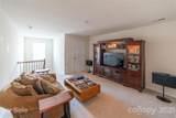 3023 Catnap Terrace - Photo 24