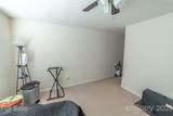 3023 Catnap Terrace - Photo 27