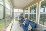 3023 Catnap Terrace - Photo 28