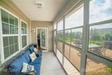 3023 Catnap Terrace - Photo 29