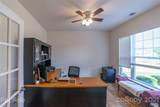 3023 Catnap Terrace - Photo 4