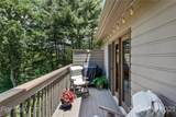 2601 Timber Trail - Photo 13