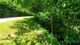 0 Wild Magnolia Way - Photo 38