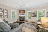 8003 Rittenhouse Circle - Photo 16
