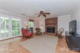 2917 Trotters Road - Photo 13