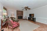 2917 Trotters Road - Photo 14
