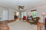 2917 Trotters Road - Photo 15