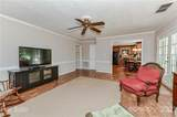 2917 Trotters Road - Photo 16