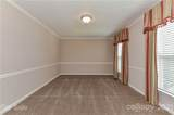 2917 Trotters Road - Photo 8
