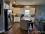 196 Willow Valley Drive - Photo 3